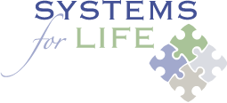 systemsforlife.com